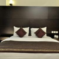 Guest_Room_4