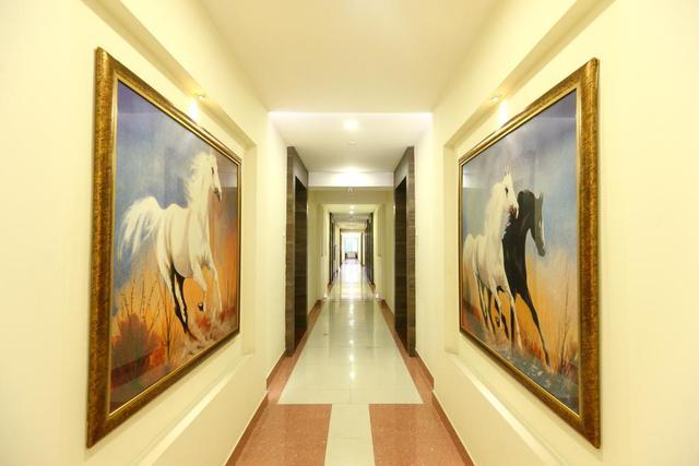corridor_2