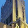 Hotel-Trinity-Grand-Main-4