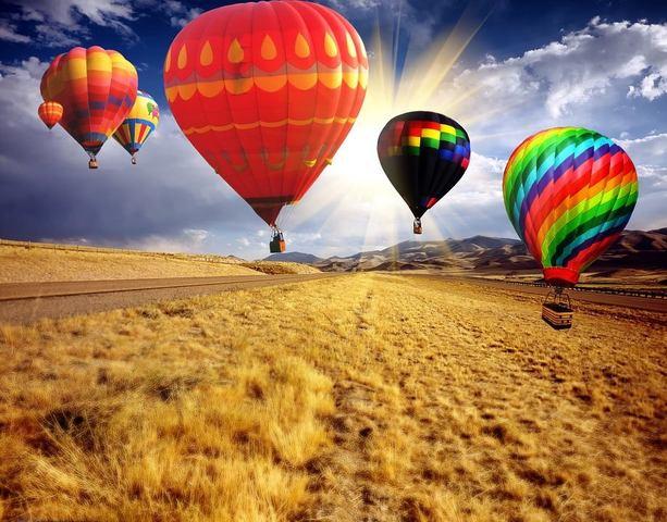 34)_Hot_Air_Balloon