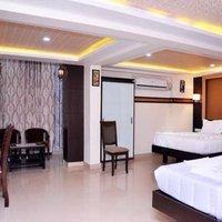 Guest_Room11