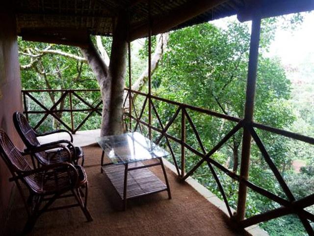 Casacolonica Resort, Dead City  Room rates, Reviews & DEALS