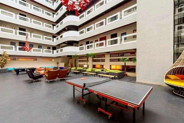 hotel-orritel-talegaon-pune-1482215275508jpg-112667344138-jpeg-fs