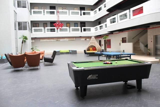 hotel-orritel-talegaon-pune-1489048785536jpg-112667306988-jpeg-fs