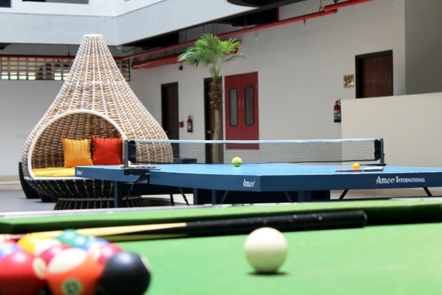 hotel-orritel-talegaon-pune-img_6300-88444680836-jpeg-fs