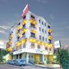 HOTEL_PIC
