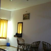 Hotel-Bhagirathi-Palace2-1170x500