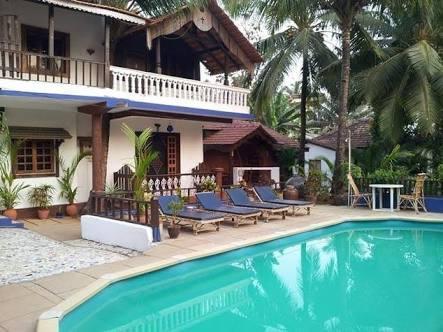 down-da-village-goa-pool-58559240965g