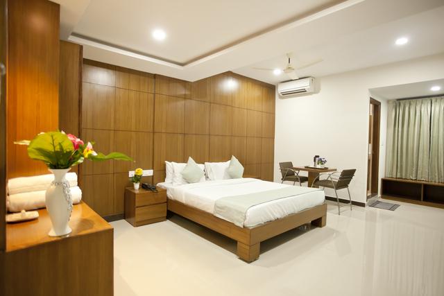 Executive_Room_17