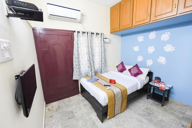 Oyo 2486 Tambaram  Chennai  Use Coupon Code  U0026gt  U0026gt  Hotel