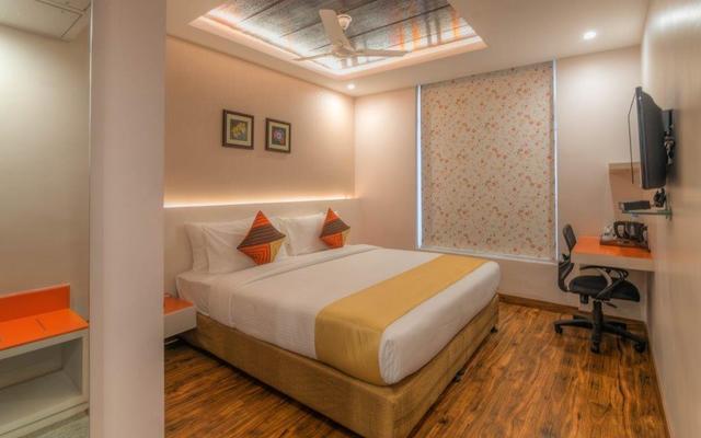 Prangan_By_Mango_Hotels_(11)