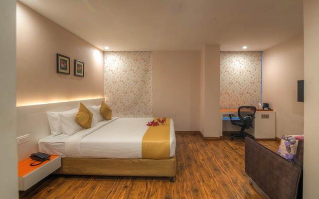 Prangan_By_Mango_Hotels_(8)
