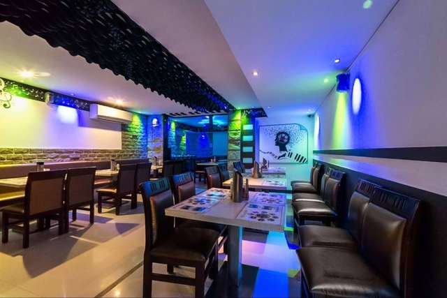 a-v-s-hotels-vijayawada-1478577851719jpg-112640234446-jpeg-fs