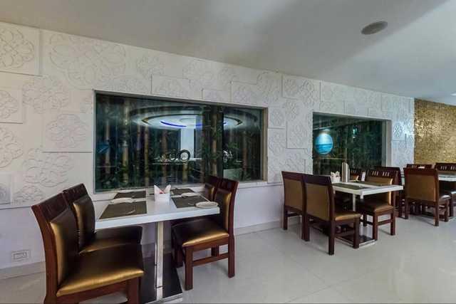 a-v-s-hotels-vijayawada-1478577858129jpg-112640070431-jpeg-fs