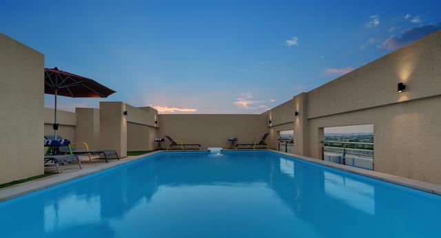 Pool_shot