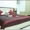 Oyo_Raipur_Standard_room