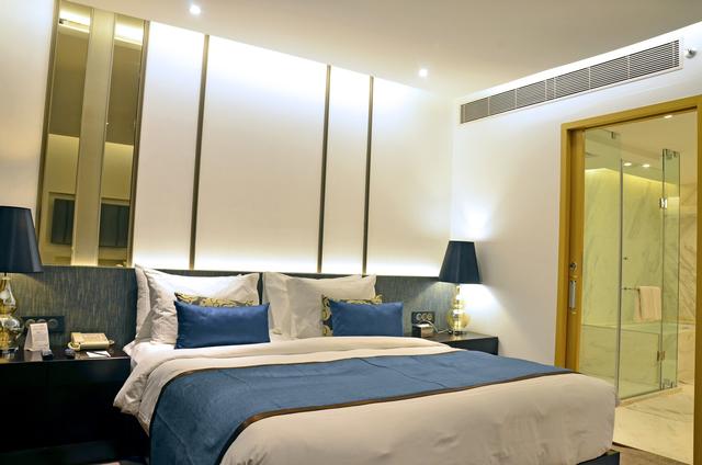 Premium_Room_(1)