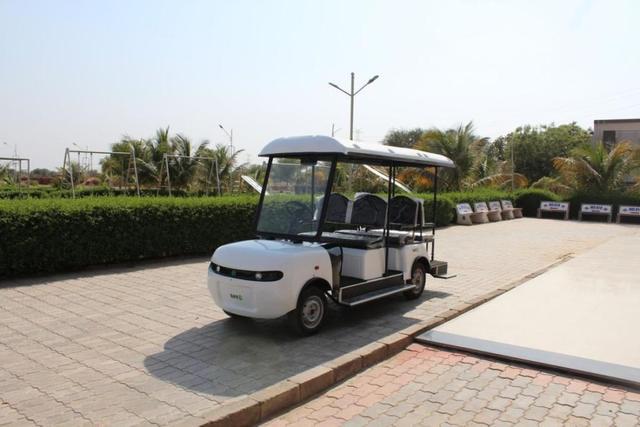 malhaar-resorts-gandhinagar-1491592235526jpg-115025176479-jpeg-fs