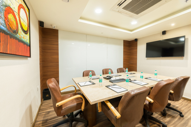 Board_Room01