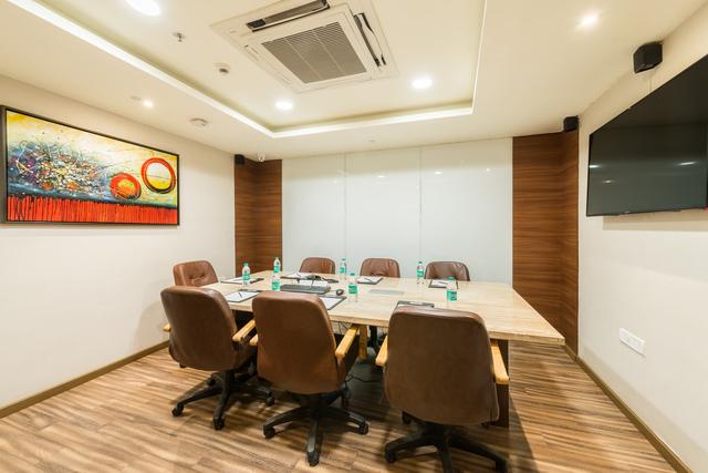 Board_Room02