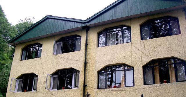 hotel-fair-lawn-shimla-shimla-business-innovation-awardjpg-64425591555fs