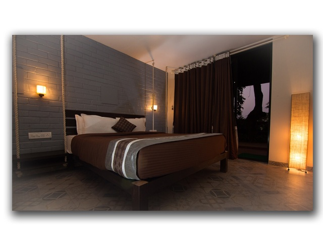 IMG-20151230-WA0007_Guest_Room