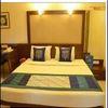 OYO_Premium_Spine_Road_Pradhikaran_Result_View