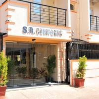 s-r-comforts-service-apartment-international-airport-road-bangalore-52840987218g