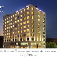Book Hotels Near Global Hospital Lakdi Ka Pul Hyderabad Get