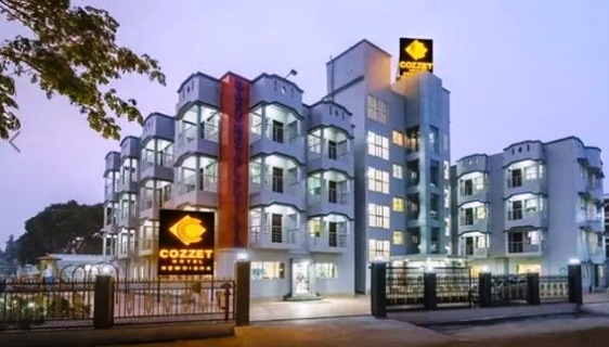 Cygnett Lite Digha Digha Use Coupon Code Gt Gt Hotel