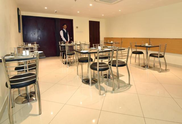 the-prem-beacon-jodhpur-jodhpur-coffee-shop-61811185526fs