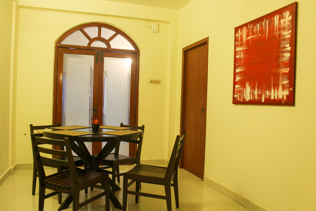 Dining_Room_View_3