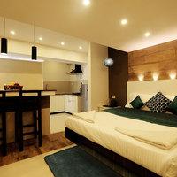 room3_(1)