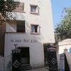 1449899804958_Hotel_Exterior