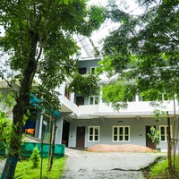 Edakkal_Holiday_Home__6