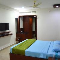 25-Cheap-Hotel-Room