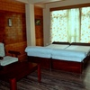 premium_double_bedroom