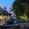 GOAZC_P008_Courtyard