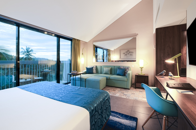 Hyatt-Centric-Candolim-Goa-Balcony-Room-1