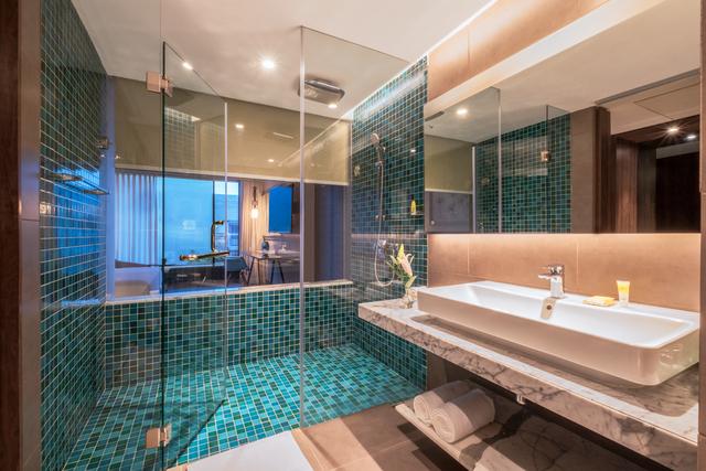 Hyatt Centric Candolim Goa, Goa. Room rates, Reviews & DEALS