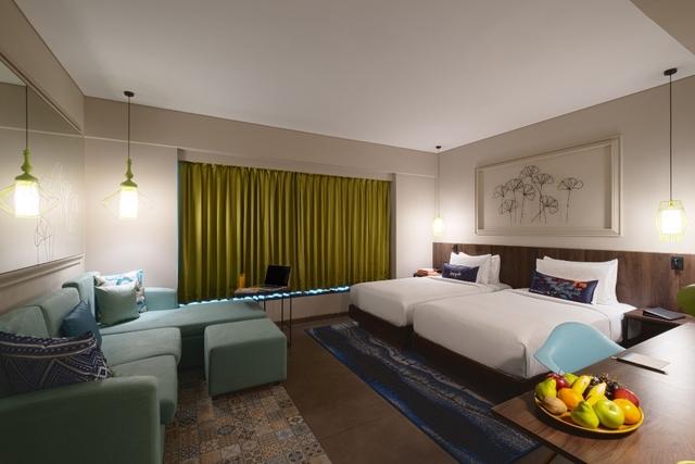 Hyatt-Centric-Candolim-Goa-Twin-Rooms