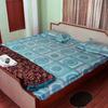 hotel_amber_orai_deluxe_room2
