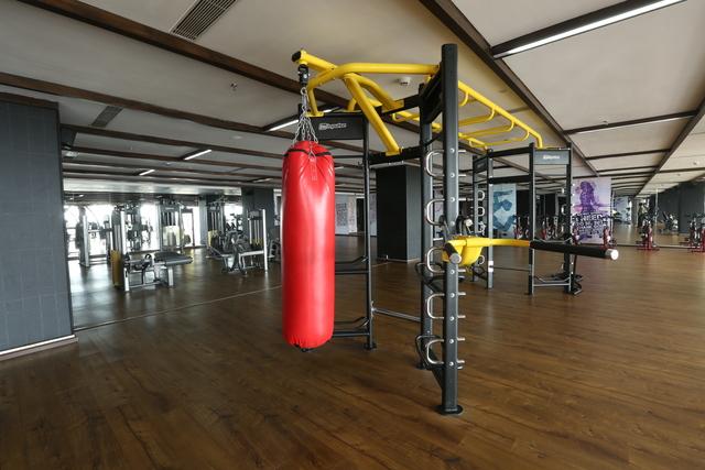 Gymnasium_1