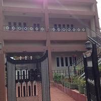 sar-guest-house-bhilai-hotel-exterior-32907879g