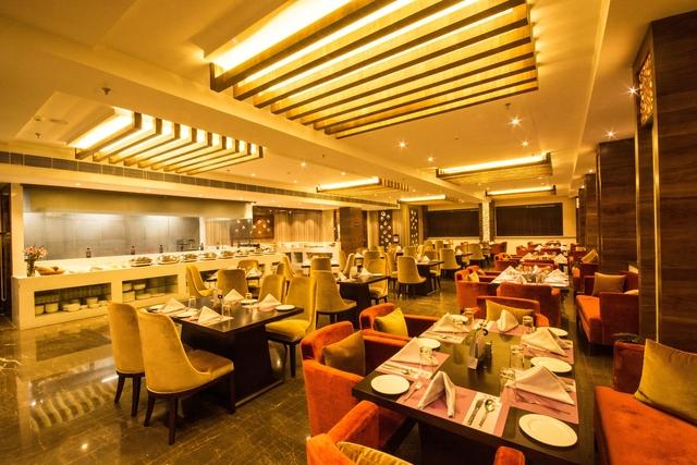 16.Limelight_Multi_Cuisine_Buffet_Restaurant