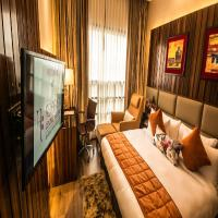 Suite_Room_Category