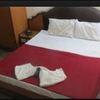 Hotel_Balaji_Lodging_Pandharpur