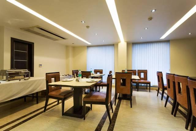 Dinning_Hall