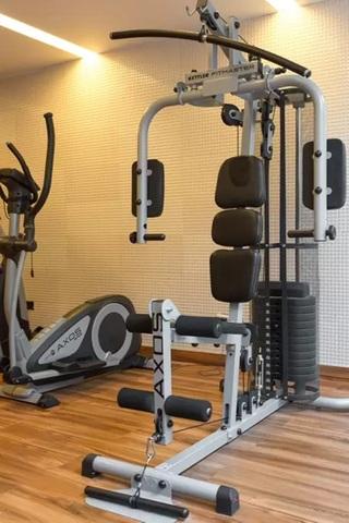 Gym_-_Suncity