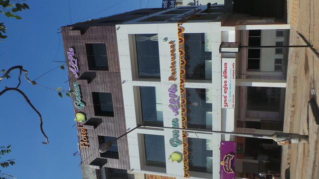 1451112968224_Hotel_Exterior